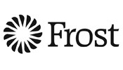 frost-bank