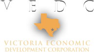 Victoria, Texas | Economic Development Corporation